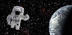 """A világ legnagyobb """"űrgyűjteménye"""""""