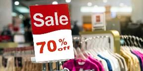 Miért utáljuk az olcsó tárgyakat?