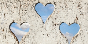A 21. századi romantika nyomában