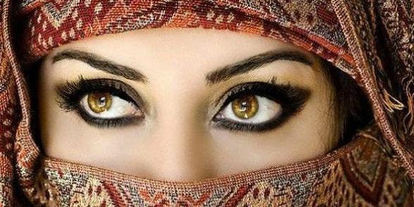 A szépség ezerarcú művészete