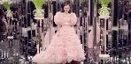 Tavaszi couture-káprázat