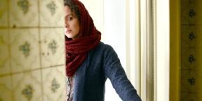 A muszlim vallás és modernitás találkozása