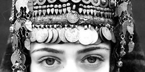 Édentől keletre: Örményország
