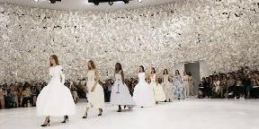 Couture csodák Párizsból