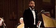 Költészettől sugárzó zenei ünnep