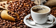 Betekintés a kávé világába