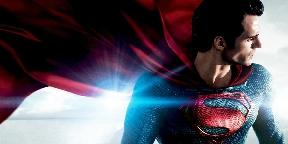 Lélekápoló szuperhősök