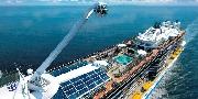 Luxus és kaland a Földközi-tengeren