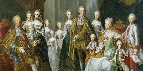 Magyarország apostoli királynője