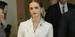 Emma Watson érti a világot