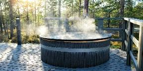 Boldog jövő skandináv módra
