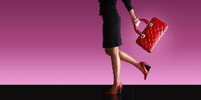 A női táska misztériuma