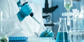 Nők a tudományban? Van ilyen!