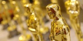 Egy kis Oscar-történelem