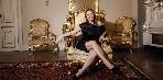 A sakk-királynő