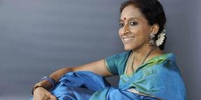 Világhírű indiai dallamok