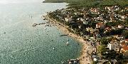 Horvátország gyöngyszeme