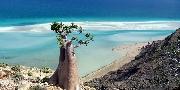 A sziget, ahol megállt az idő
