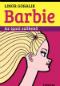 Barbie Az igazi szőke nő