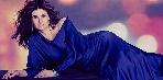 A Broadway-királynő