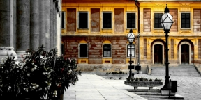 Pécs megfűszerezi az életet