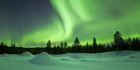 Téli csodaország