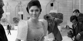 Nők, akik diktátort szerettek