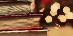 Botránykönyvek a tilosban