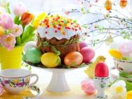Húsvéti újjászületés