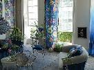 Textilvarázslat
