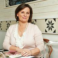 Andrássy Katalin