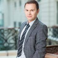 Dr. Meskó Bertalan
