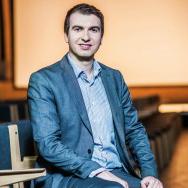 Huszár Viktor