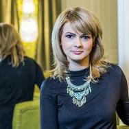 Marjai Kamilla