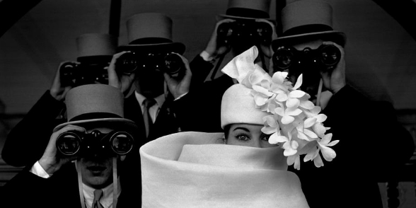 Pszichológia magazin: Ez a párizsi nők stílusának titka, és semmi köze a divathoz | ezustcsillag.hu
