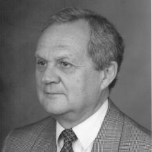 Dr. Havass Miklós
