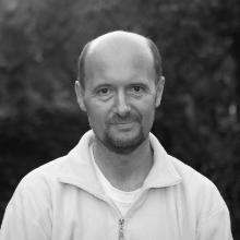 Dr. Csermely Péter