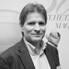 Leitner György